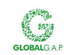 Taller sobre el FSMA PSR Add-on - GLOBALG.A.P.