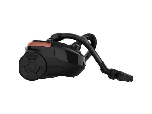 Aspirador de Pó Oster OASP501 Powerful Compact 1400W 110V - 2