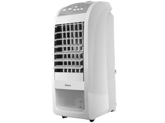 Climatizador Philco PCL1F Ar Frio