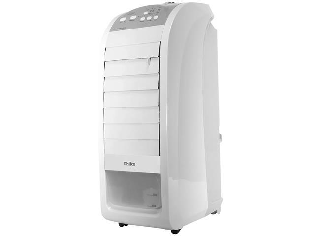 Climatizador Philco PCL1F Ar Frio - 1