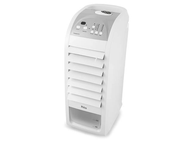 Climatizador Philco PCL1F Ar Frio - 2