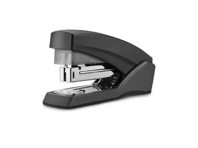 Grampeador Keep EI006 One Touch 25Fls 26/6 24/6
