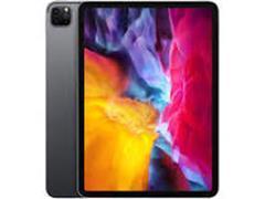 """iPad Pro 11"""" 128GB WiFi Space Gray - 0"""
