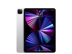 """iPad Pro 11"""" 128GB WiFi Plateada - 2"""