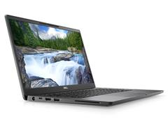 "Notebook Dell LATITUDE 3410 14""i5-10210U 8GB 256GB Linux"