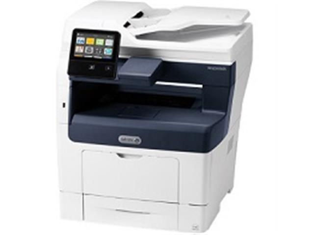 Xerox MFP Mono Device 9CX B7030