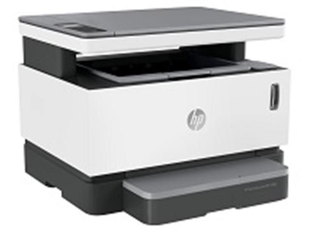 Impresora HP Neverstop Láser 1200nw