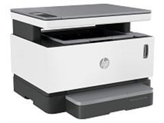 Impresora HP Neverstop Láser 1200nw - 0