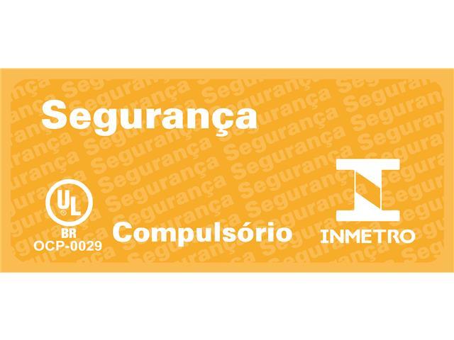 Miniprocessador Inox Black&Decker Gourmand Gris Tigela de Vidro 110V - 2