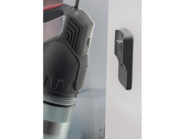 Aspirador de Pó Ciclônico Black&Decker Vertical e Portátil 1250W 220V - 6