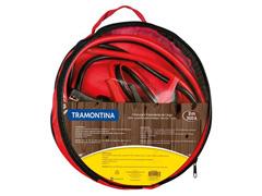 Cabo para Transmissão de Carga Tramontina - 1