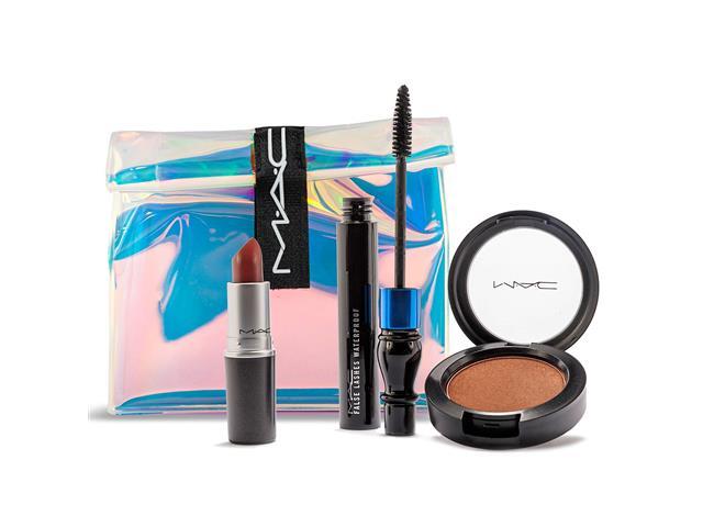 Set Naturally Sexy, Mac Cosmetics