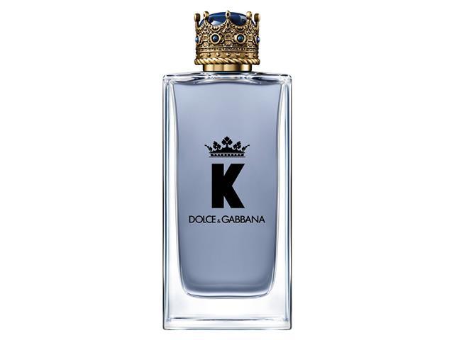 Perfume Hombre K EDT 150 ml, Dolce&Gabbana