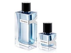 Set Y Edt 200 + Y Edt 40, Yves Saint Laurent