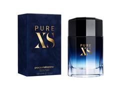 Pure Xs EDT 150 ml, Paco Rabanne - 0
