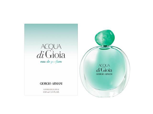 Perfume Mujer Acqua Di Gioia Edp 150 ml, Giorgio Armani