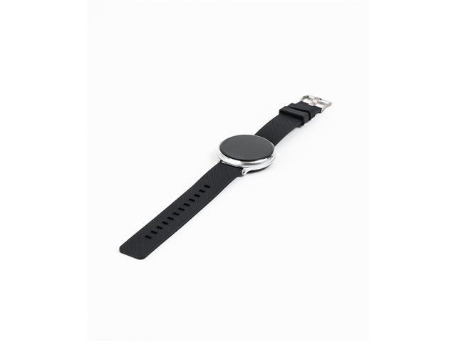 Relógio Smartwatch Xtrax Watch ll Preto - 2