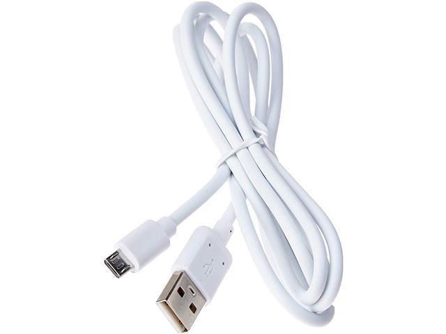 Carregador por Indução ou USB C Xtrax Iluminação de Led Branco - 5