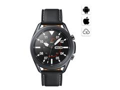 Galaxy Watch3 45 mm Mystick Black - 0