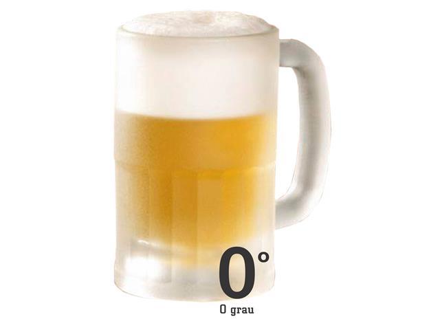 Caneca para Cerveja Libbey 355ML
