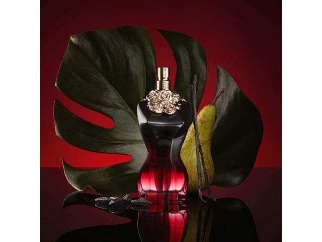 Perfume Jean Paul Gaultier La Belle Le Parfum Eau de Parfum Fem 30ML - 2