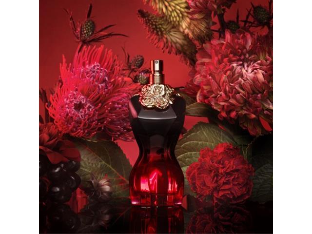 Perfume Jean Paul Gaultier La Belle Le Parfum Eau de Parfum Fem 30ML - 3