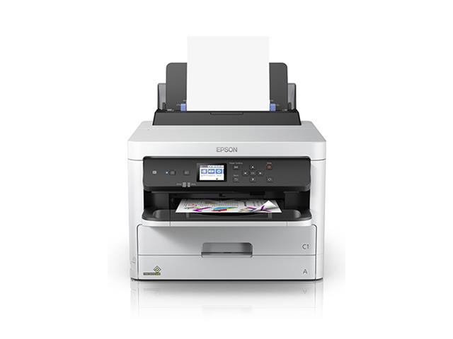 Impresora Epson Pro WF-C5290