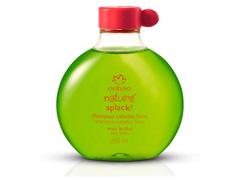 Shampoo Natura Naturé Splack Cabelos Lisos 250mL