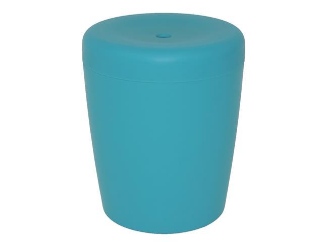 Puff Multiuso Tramontina Azul