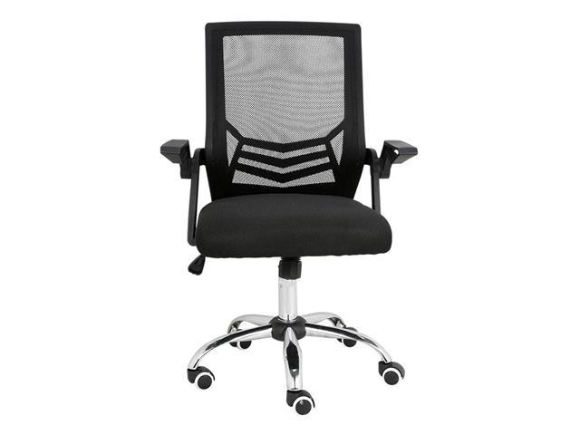 Cadeira de Escritório Multilaser GA204 Adapt Braço Ajustável até 120KG - 1