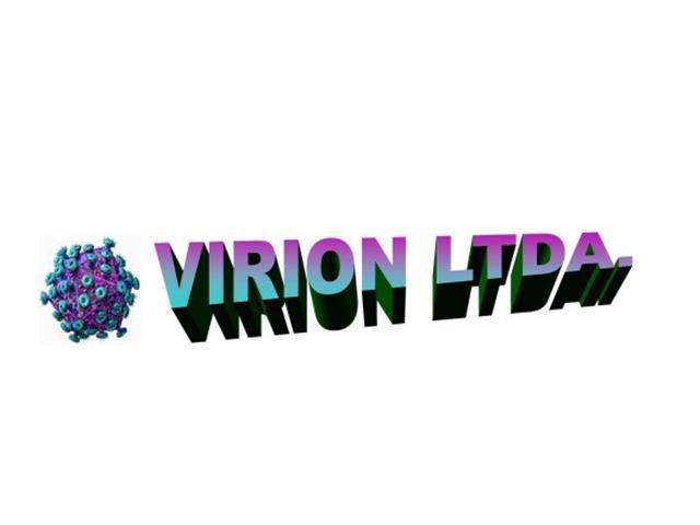 Asesoría en patología de frutales - Virion Ltda.