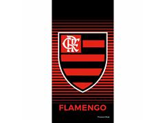 Toalha de Banho Buettner Flamengo