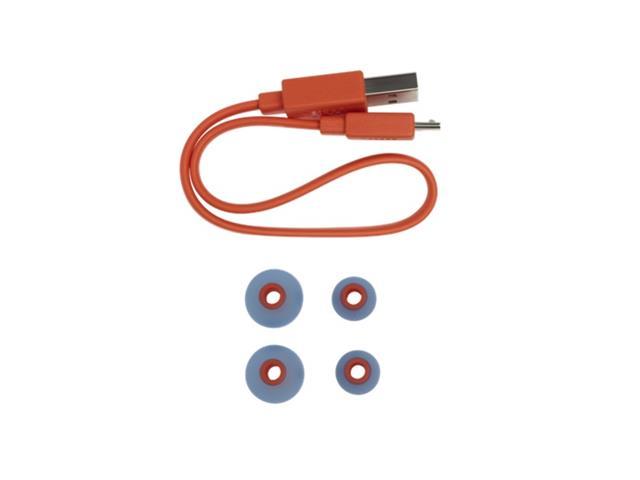 Fone de Ouvido Bluetooth in Ear JBL Tune 155BT AzulJBLT115BTBLUAM - 4