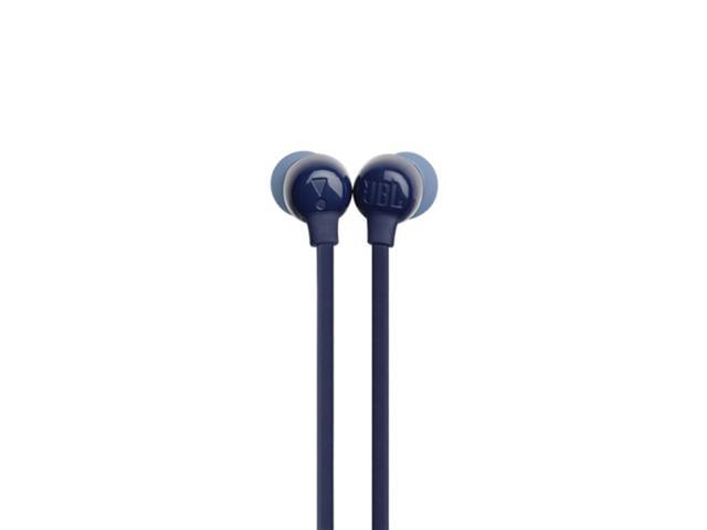 Fone de Ouvido Bluetooth in Ear JBL Tune 155BT AzulJBLT115BTBLUAM - 1