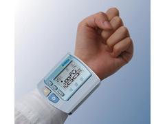 Aparelho/Medidor de Pressão Digital de Pulso Gtech RW450 - 1