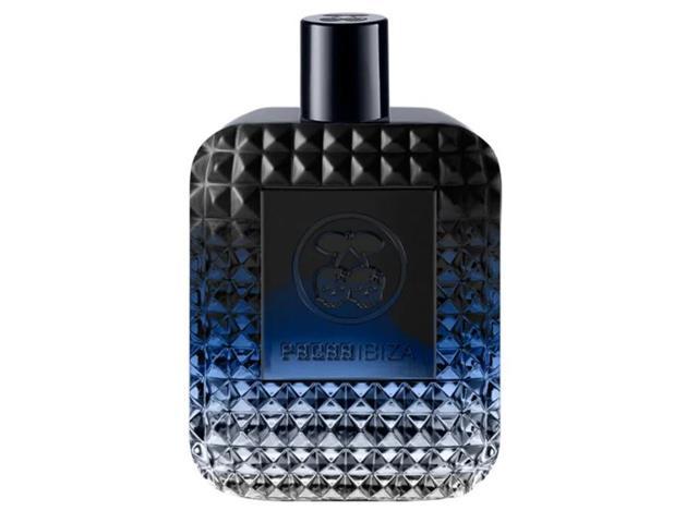 Perfume Pacha Ibiza I Am Insane Him Masculino Eau de Toilette 100ML - 1