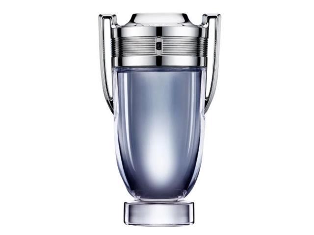 Perfume Paco Rabanne Invictus Masculino Eau de Toilette 200ML - 1