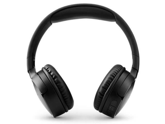 Fone de Ouvido Bluetooth Pulse PH346 FIT BT 5.0 Preto - 2