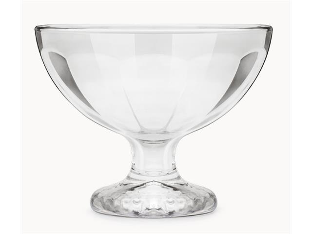 Taça de Sobremesa Pavillion Haus 270ML