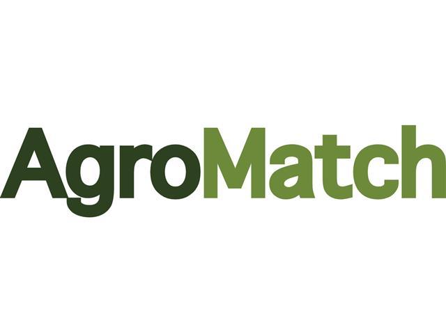 Servicio de aplicación con moto herbicida - Agromatch