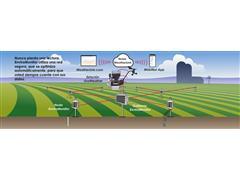 Pack Davis Vantage Pro2 EnviroMonitor (3G) - 2