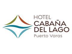 Escapada 4 noches Hotel Cabaña del Lago P. Varas (Eco Cabaña Familiar)