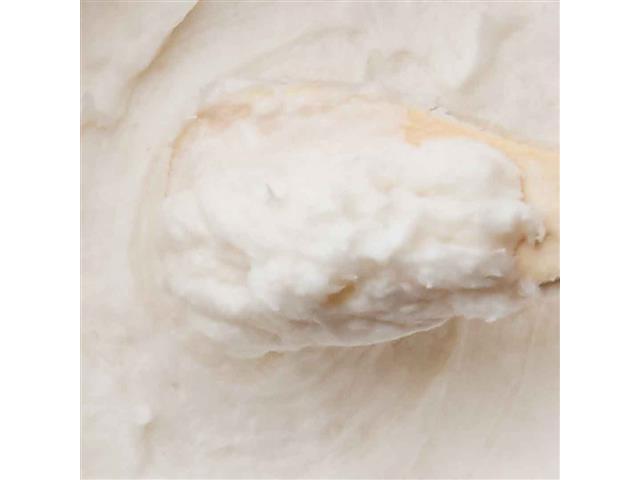 Tapioca Espuma de Banho Feito Brasil Ziriguidum Limpeza Biodetox 150G - 2