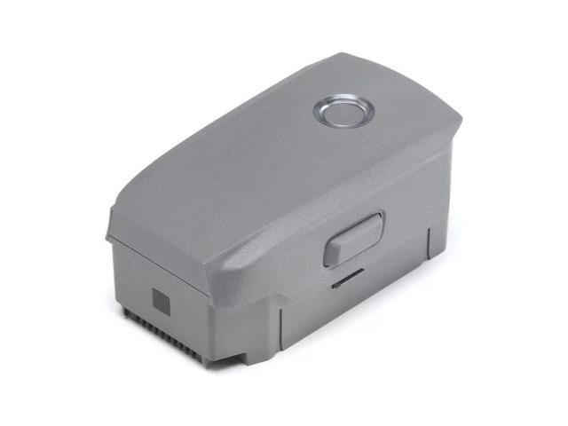 Bateria Inteligente DJI Drone Mavic 2 Enterprise