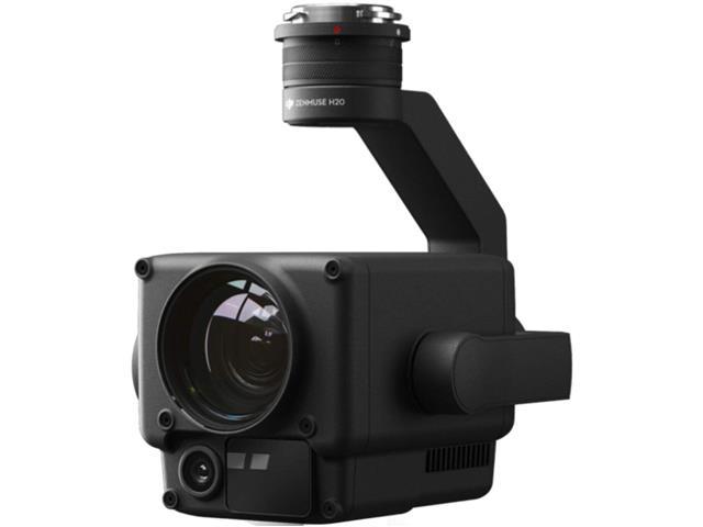 Câmera DJI Zenmuse H20