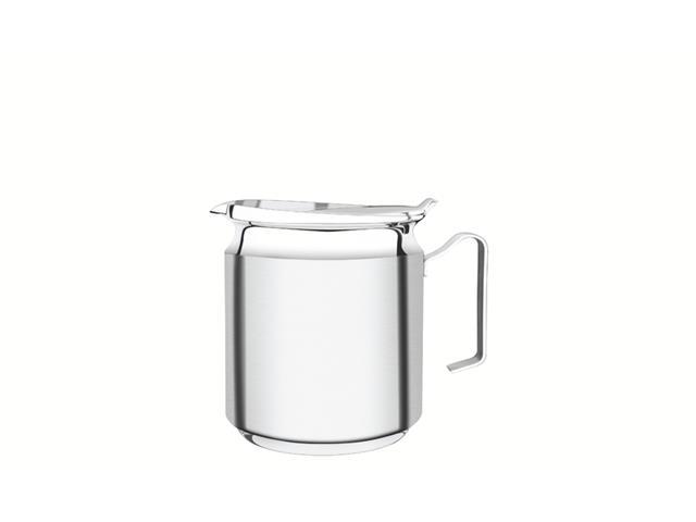 Bule Tramontina para Café e Leite em Aço Inox 470ML