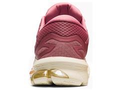Tênis Asics Gt-1000 10 Pearl Pink/Smokey Rose Feminino - 3