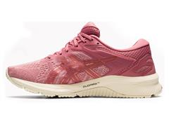 Tênis Asics Gt-1000 10 Pearl Pink/Smokey Rose Feminino - 2