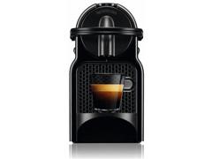 Cafeteira Nespresso Automática Inissia Preta - 2