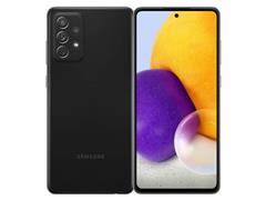 Samsung Smartphone Galaxy A72 Lte 128GB - 0